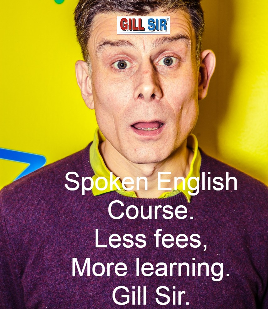 spoken-english-course
